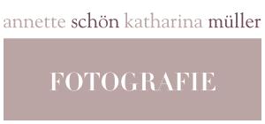 Annette Schön Katharina Müller Fotografie