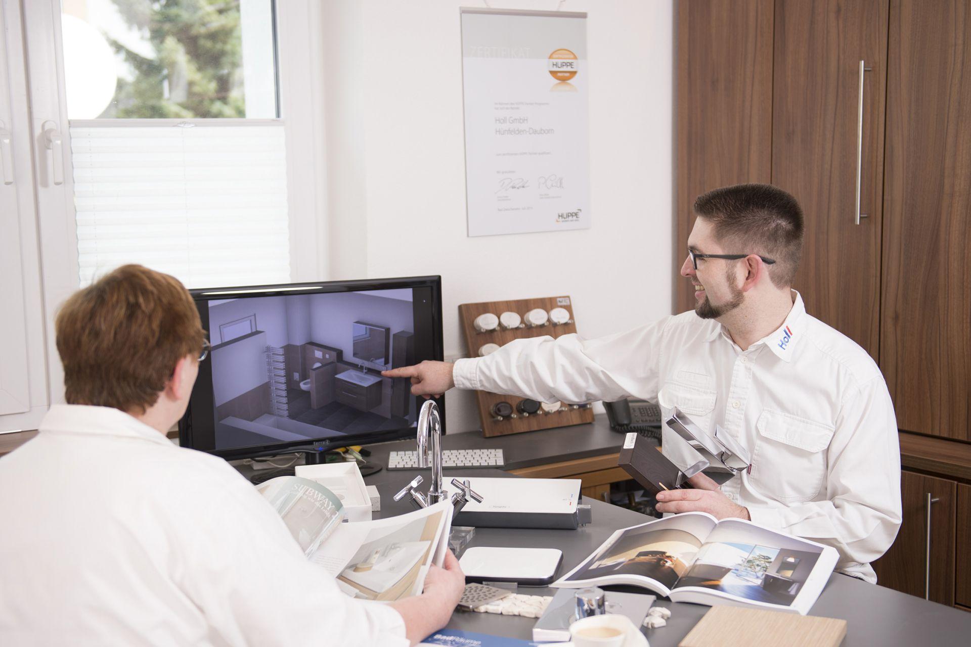 Businessfotografie-Businessporträts-Businesshooting-Firmenfotos-Mitarbeiterfotos-Arbeitssituationen-Architekturfotografie-Produktfotografie-Fotografie-Katharina-Müller-www.fotografie-km.de