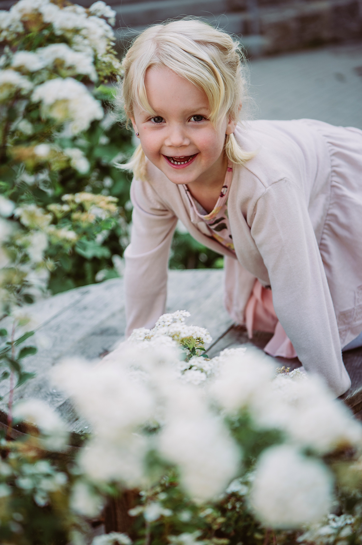 Kindergartenfotografie-Kindergartenfotografin-Fotografie-Katharina-Müller-Limburg-Eschhofen-www.fotografie-km.de-Kinderfotografie-Familienfotografie