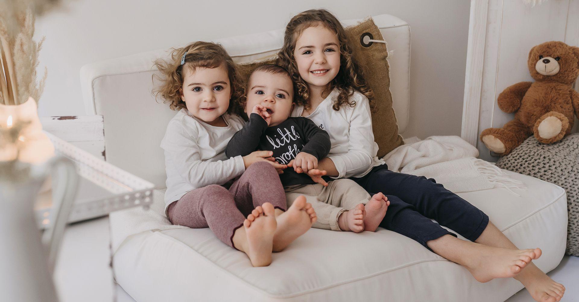 Familienfotos-Familienfotografie-Porträtfotografie-Fotografie-Katharina-Müller-Limburg-Eschhofen-www.fotografie-km.de-Indoor-und-Outdoor-Kinderfotografie