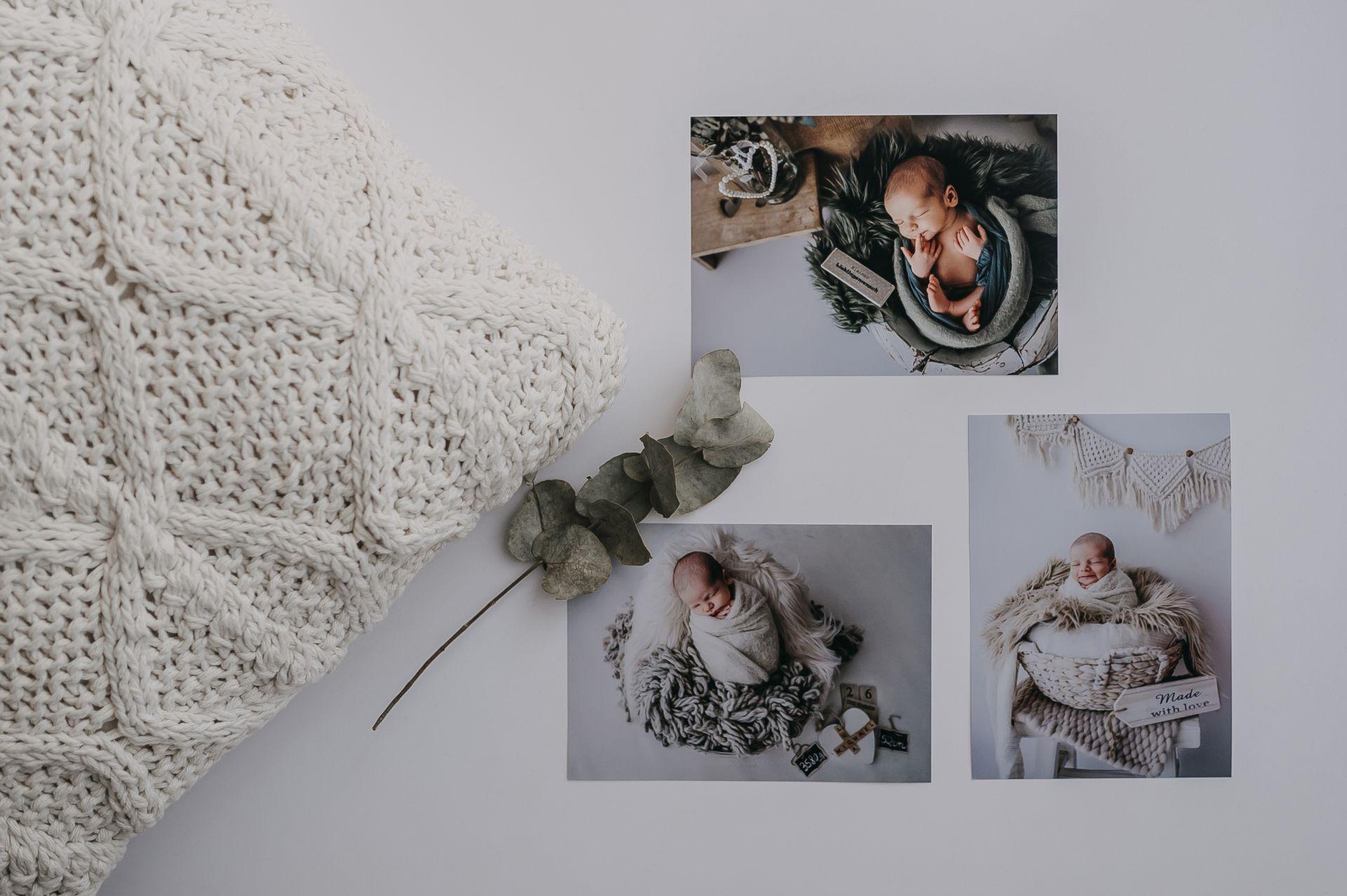 www.fotografie-km.de-Fotografie-Katharina-müller-Leistungen-USD-Sticks-Pakete-Fotoprodukte-Porträtfotografie