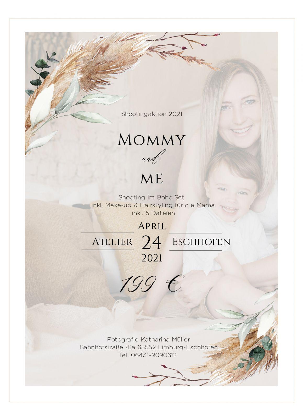 MommyandmemitRand 3