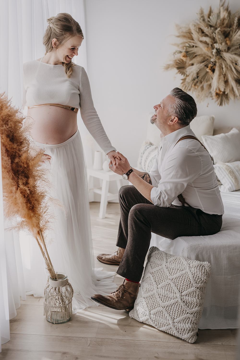 babyfotos limburg montabaur badcamberg koblenz giessen neugeborenenfotografie schwangerschaftsshooting babybauchbilder www.fotografie km.de fotografie katharina mueller